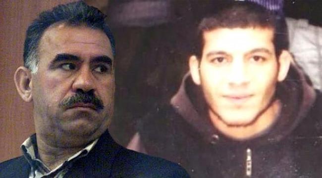 PKK'lı teröristin Öcalan için intihar ettiği iddiasına açıklama geldi