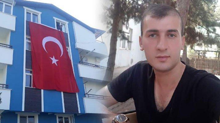 Şırnak'ta hain tuzak: Şehidimiz var !