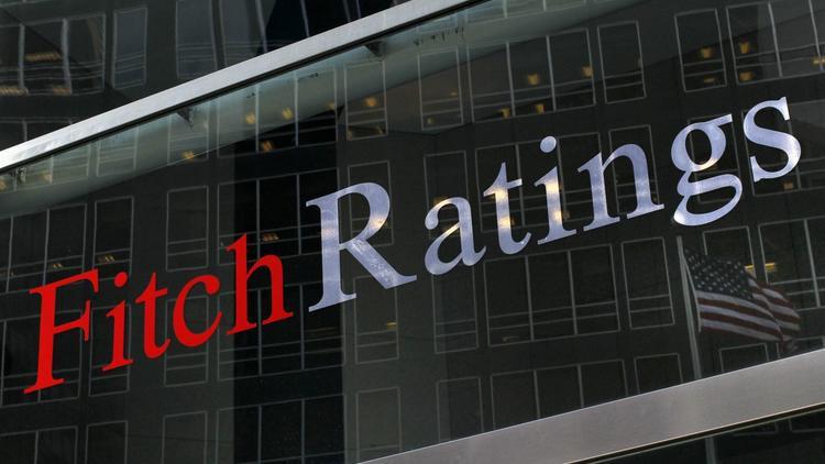 Fitch'ten Türkiye ekonomisi için yeni tahmin