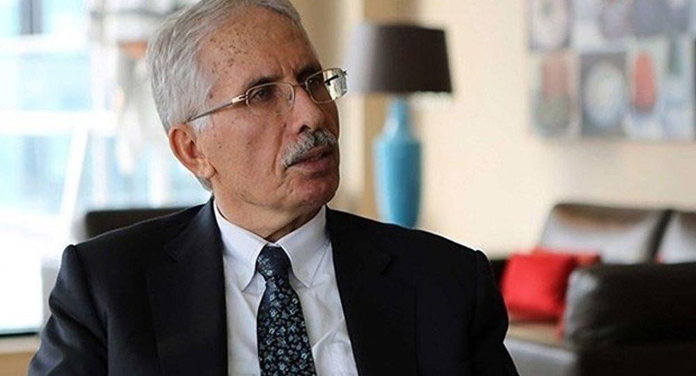Metropoll Araştırma: ''Erdoğan hata yaptı, Mansur Yavaş çoktan kazandı''