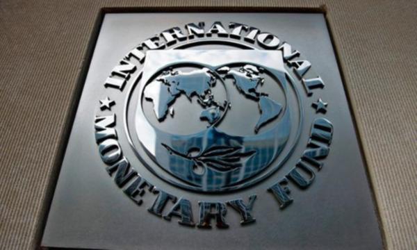 IMF'den Türkiye'ye ''önlem'' çağrısı !