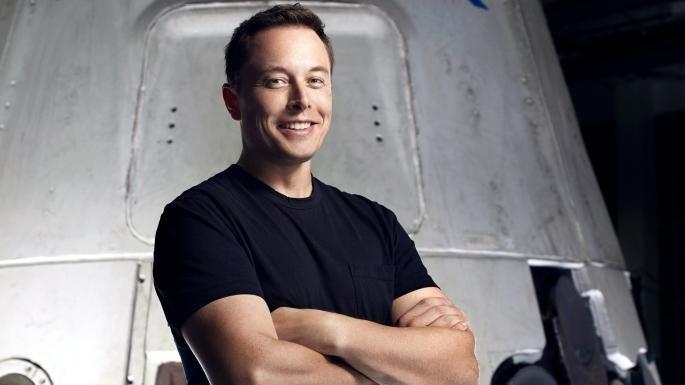 Elon Musk'tan yine bir çılgın proje