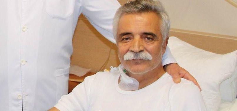 Diyanet'ten şaşırtacak ''Ozan Arif'' kararı