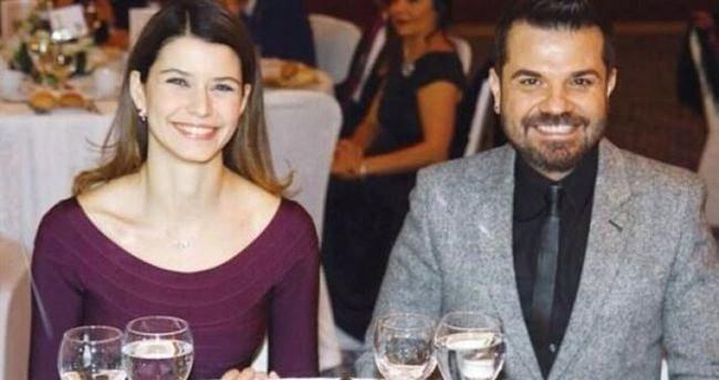 Beren Saat ve Kenan Doğulu ilişkisi hakkında bomba iddia