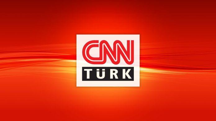 CHP'den CNN Türk için ikinci şikayet
