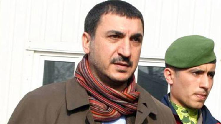 Ferhat Tunç hakkında yakalama kararı çıkarıldı