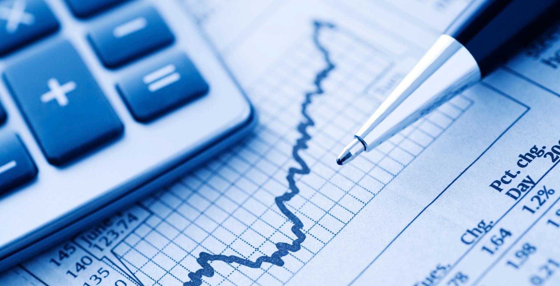 Enflasyon beklenti anketi belli oldu ! İşte beklenen artış oranı