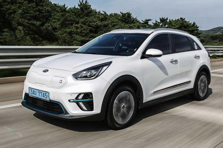 Yeni elektrikli otomobiller ne zaman yollara çıkacak? - Haber3