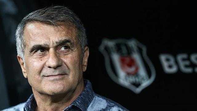 Beşiktaş'ta hoca adayları belirlendi