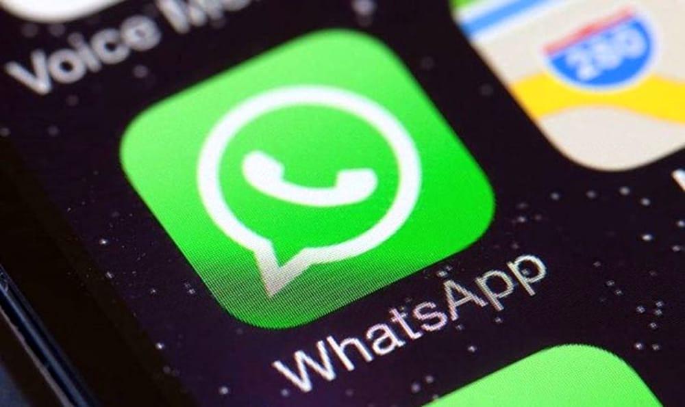 WhatsApp'a yeni bir özellik daha geldi