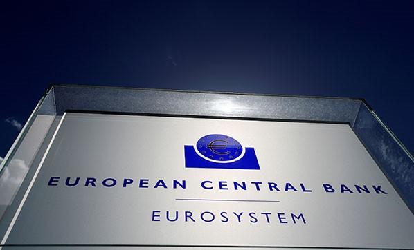 Avrupa ekonomisi için önemli açıklama