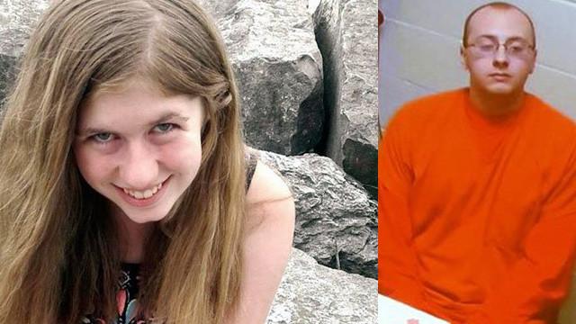 Genç kızı kaçırmak için ailesini katletti