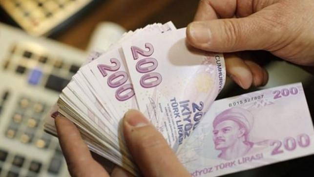 CHP'den ekonomik pakete ilk tepki: ''Kıdem tazminatı gasp ediliyor''