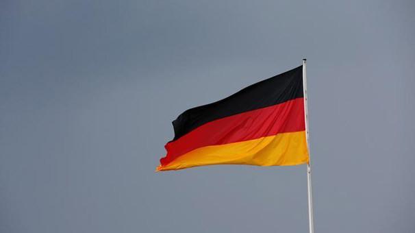 Almanya'da TÜFE martta yüzde 1.3 arttı