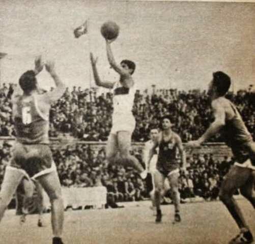 Türk futbolunun Sinyor Bartu'su kimdir