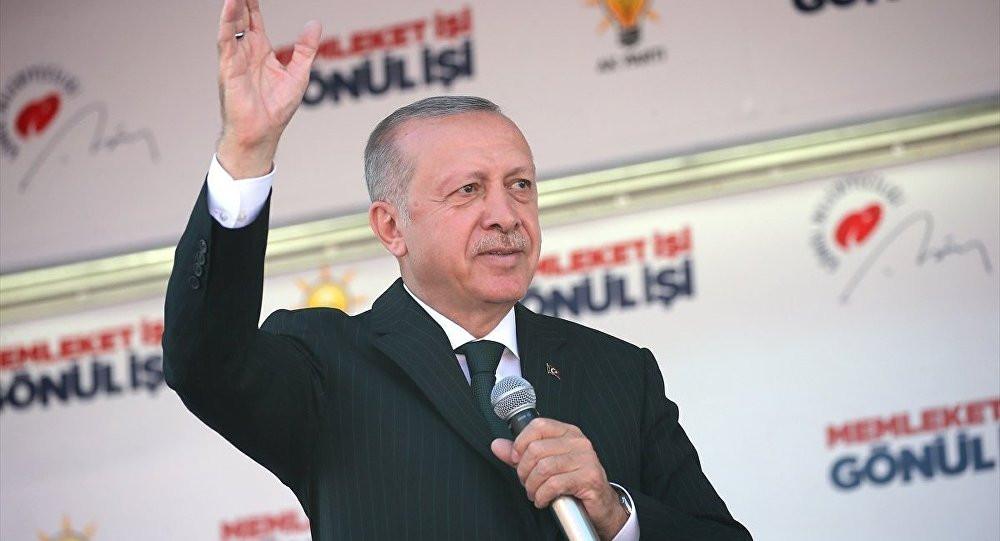 Ünlü anketçiden Erdoğan ve AK Parti için olay olacak iddia