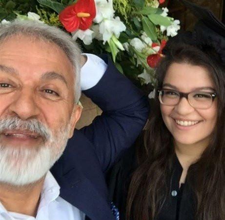 Sibel Can ve kızı Melisa Ural sosyal medyayı salladı