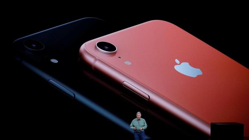 iOS 13 geliyor; Apple o iPhone'ların fişini çekiyor !