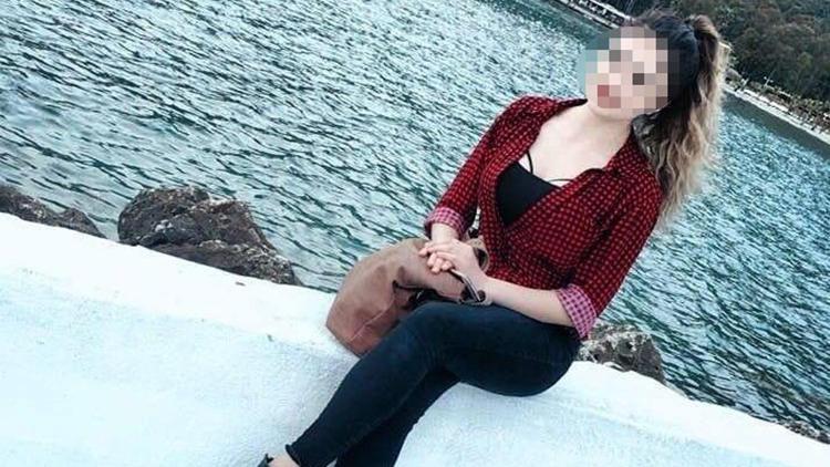 Üniversiteli kız öğrenci yaşadığı istismar kabusunu anlattı