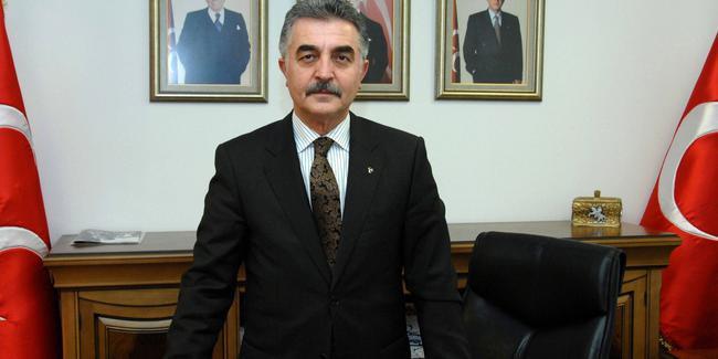 MHP'den saldırıya uğrayan Kılıçdaroğlu'na eleştiri