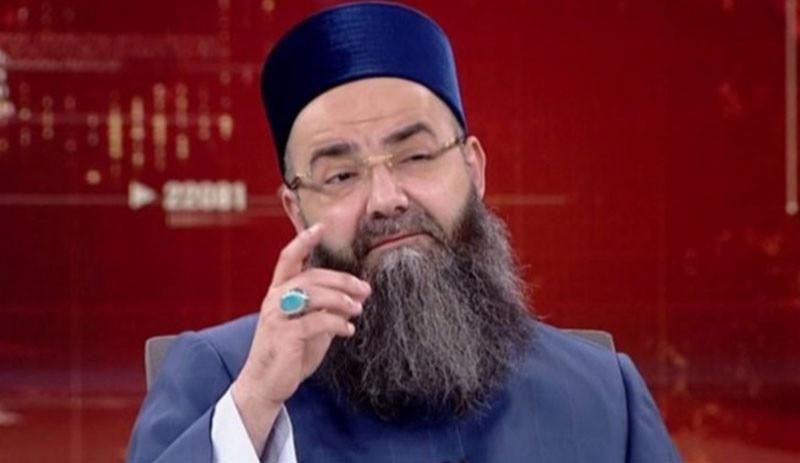 Cübbeli Ahmet Kılıçdaroğlu'na yapılan saldırıyı savundu