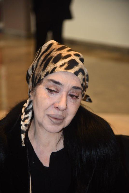 Nur Yerlitaş'ın sözleri şok etti: Bir daha asla...