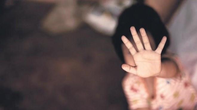 Küçükçekmece'de 2. cinsel istismar skandalı !