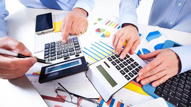 Vergi sistemi değişiyor ! İşte Türkiye'yi bekleyen yeni ekonomik program