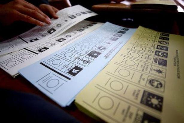 İşte İstanbul'da İmamoğlu ile Yıldırım arasındaki son oy farkı