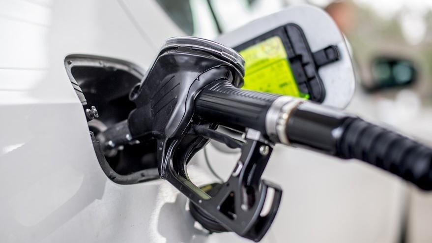 Benzine gelen zamlar tüketiciyi nasıl etkiliyor ?