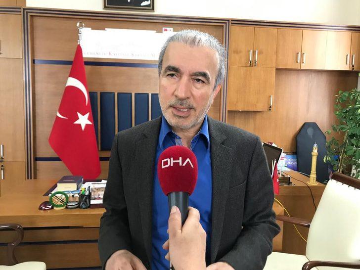 AK Parti'den Bahçeli'nin yeni seçim sistemi teklifi için flaş açıklama