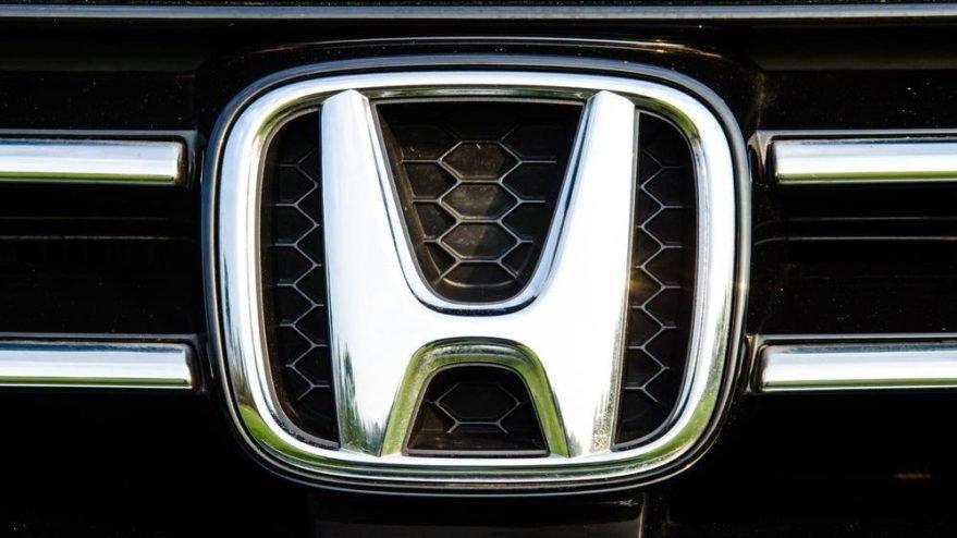 Honda resmen duyurdu ! Türkiye'deki üretim duruyor !