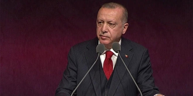 ''Erdoğan kaybetti'' diyen Bakan kim ?