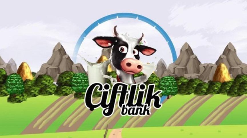 Çiftlik Bank iddianamesi kabul edildi