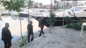 Sabah gazetesi Kılıçdaroğlu'nun o fotoğrafını yayınladı