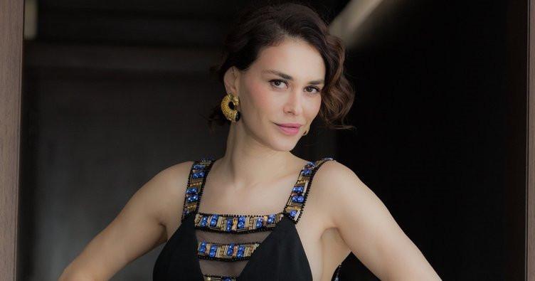 Ayşe Hatun Önal Güzide Duran'a açtığı davayı kazandı