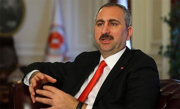 AK Parti'den Abdullah Öcalan için flaş karar