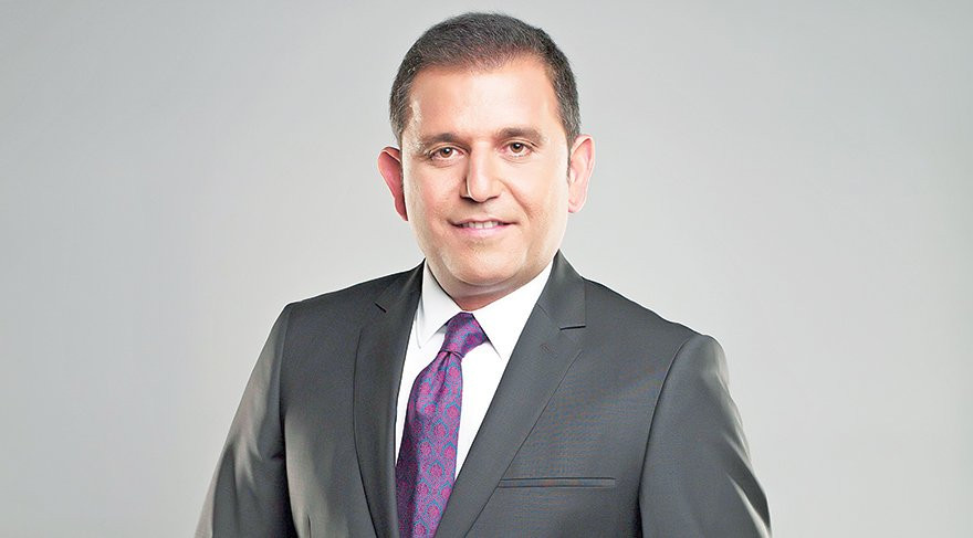 İGDAŞ'tan Fatih Portakal'a ''iki fatura'' cevabı