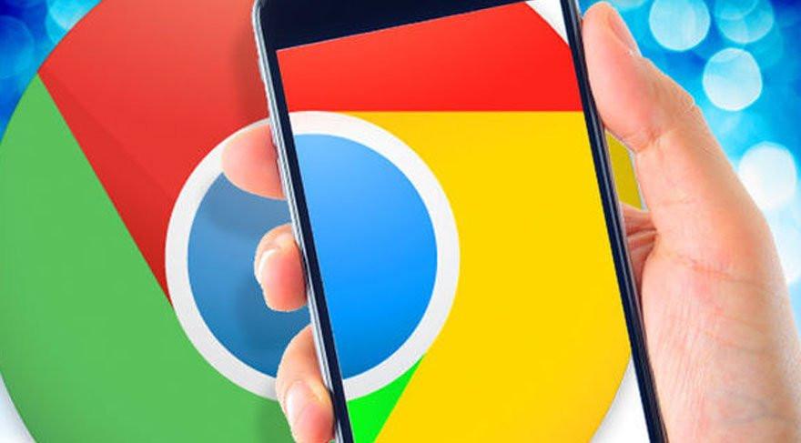Google'dan herkesin işine yarayacak servis; Türkçe desteği de var !