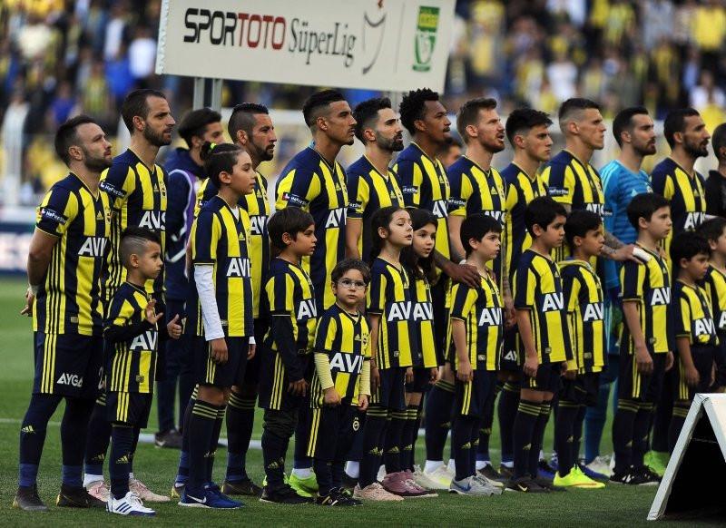 Fenerbahçe'den Balotelli adımları