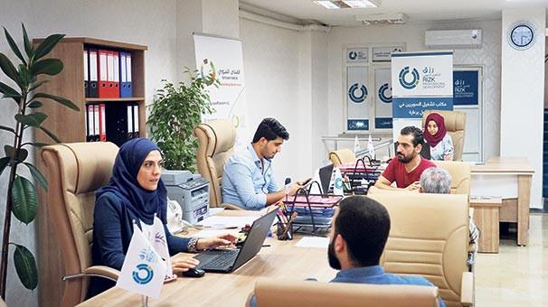 İŞKUR'dan üniversitelilere günlük 67 TL