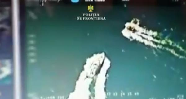 Türk balıkçı teknesine ateş açıldı: 3 yaralı, 5 gözaltı - Resim: 4