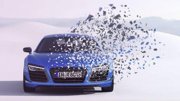 İşte 2019'da üretilmeyecek otomobiller!
