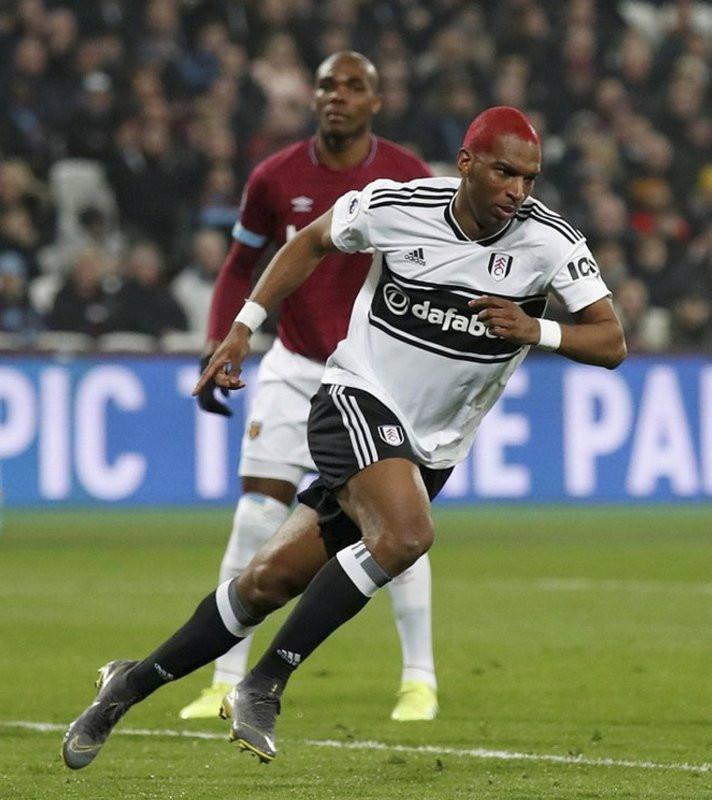 Galatasaray Babel'e ne kadar ücret verecek?