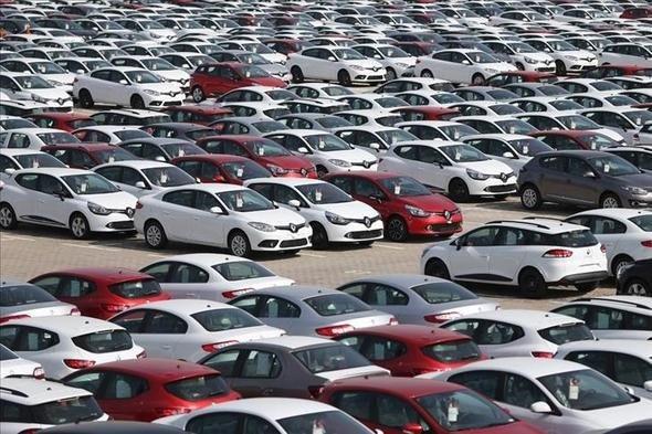 Karar açıklandı! O arabaların fiyatı yüzde 60 düştü