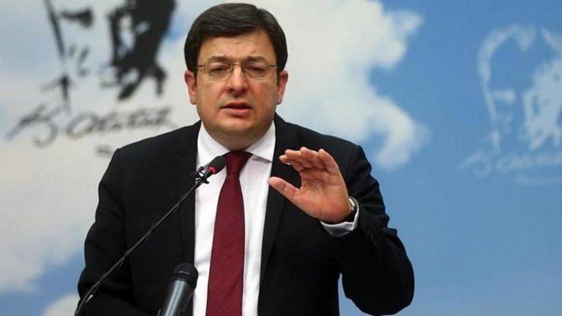CHP'li Erkek: ''İtiraza gerekçe yapılan sandıklardan Yıldırım çıktı''