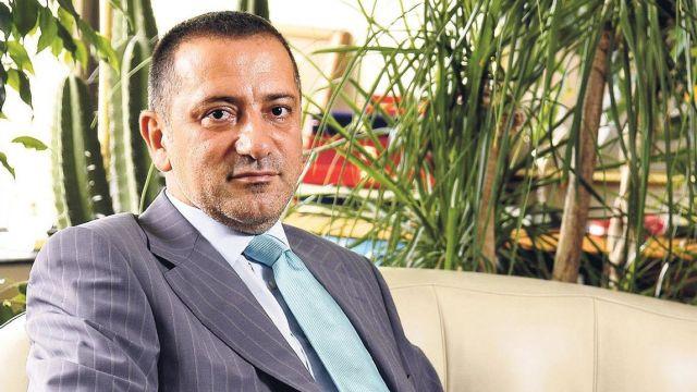 Fatih Altaylı'dan Binal Yıldırım için dikkat çeken iddia