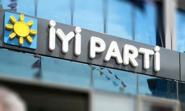 İYİ Parti'den flaş 23 Haziran hamlesi !