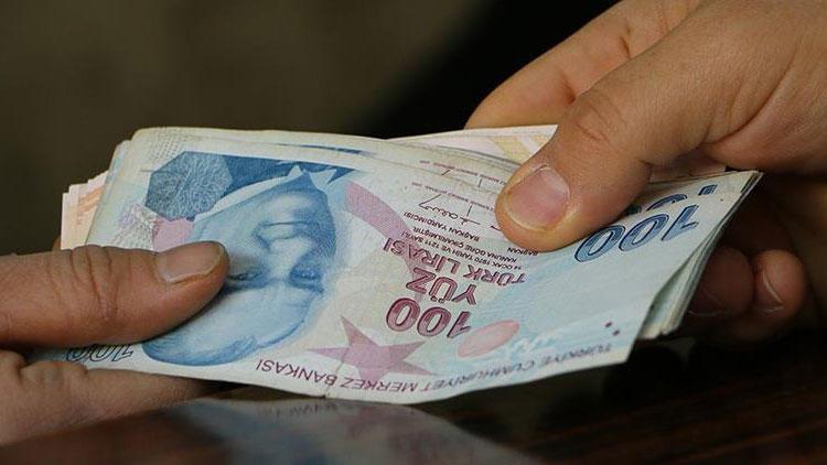 Bakan açıkladı ! İşsizlik maaşı ödemeleri öne çekildi