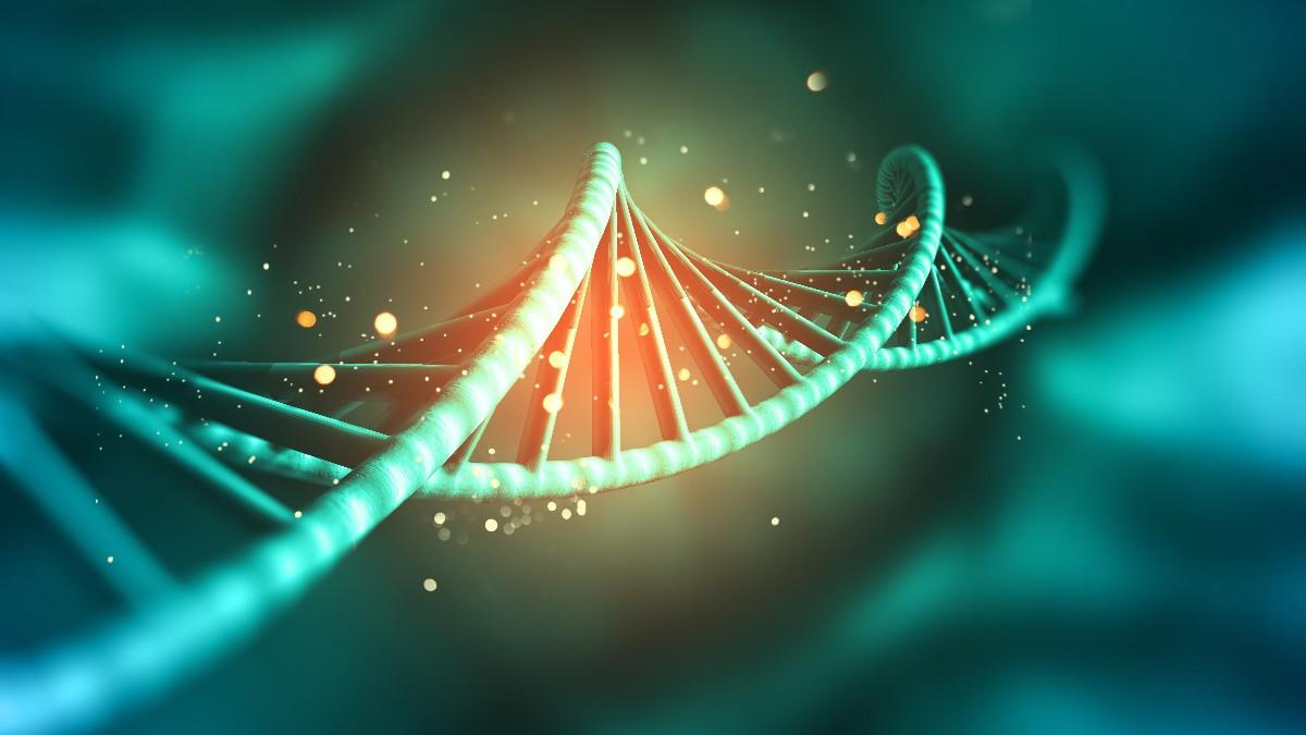 Türkiye'de milyonlarca kişinin genetik bilgileri tehlikede